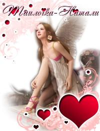 www.cuca.ru-avatar-14300347020.jpg