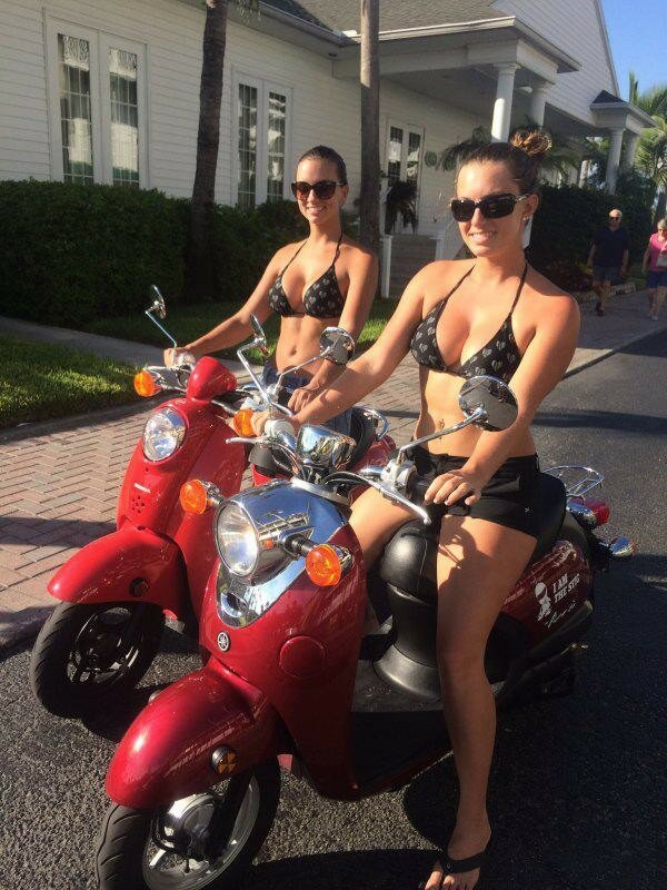 Девушки в бикини (100 волнительных фотографий) 0 11d744 ff250197 XL
