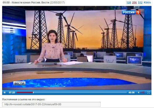 https://img-fotki.yandex.ru/get/3312/223316543.54/0_1ecc83_acddd024_L.jpg