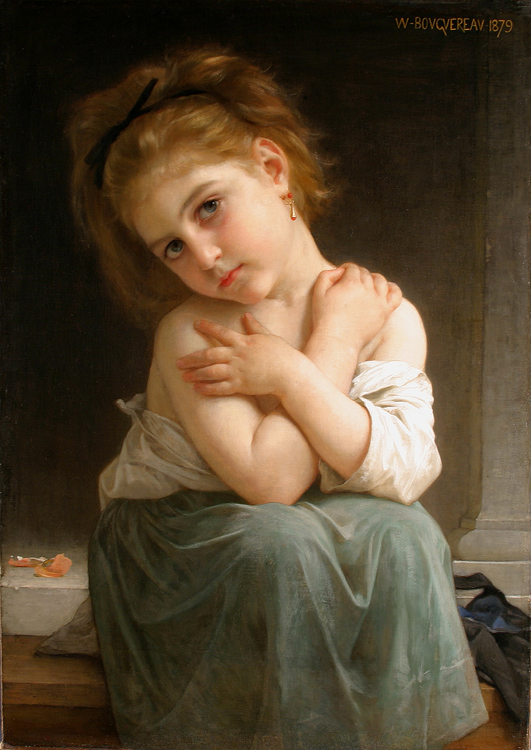 William_A._Bouguereau_-_La_Frileuse_-_1879.jpg
