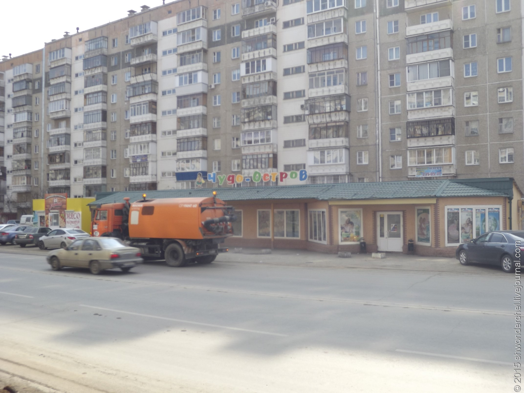 DSCF9171.jpg