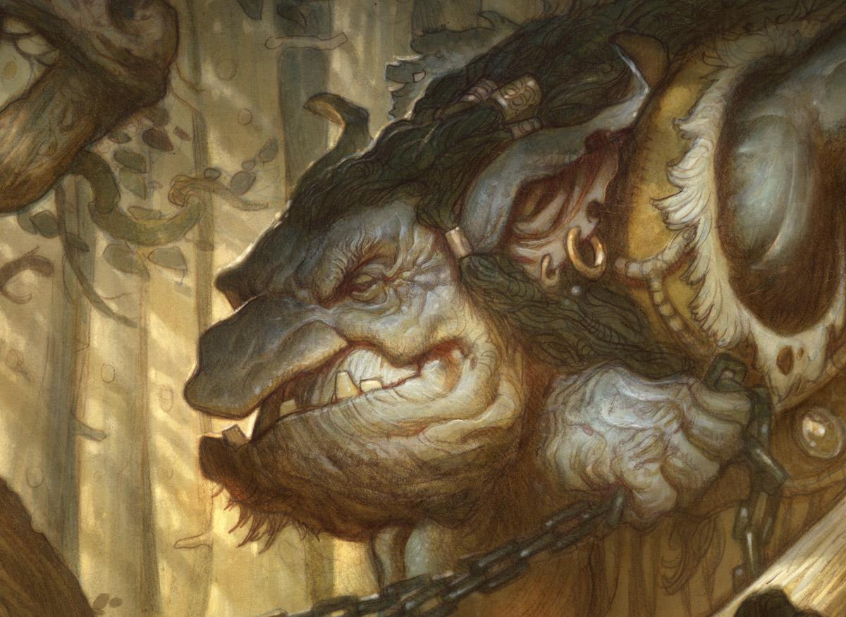 justin-gerard forest troll v1x4b-detail01-e.jpg