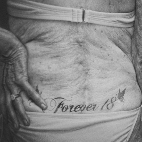 татуировки-в-старости14.jpg