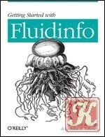Книга Getting Started with Fluidinfo