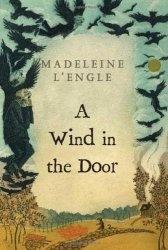 Книга A Wind in the Door