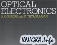Книга Optical Electronics