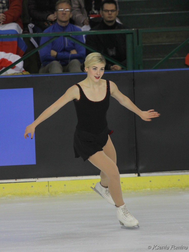 Грейси Голд / Gracie GOLD USA - Страница 3 0_c92e0_2d39cd0b_orig