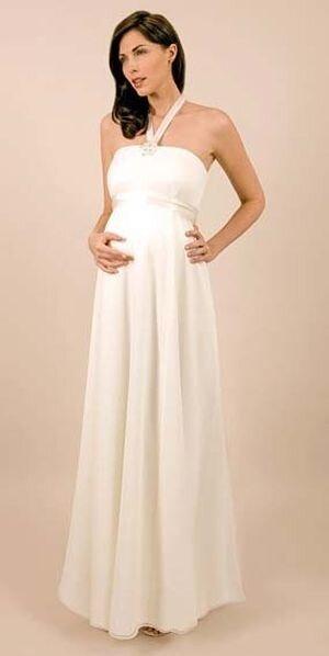 Купить в казани платье для беременных