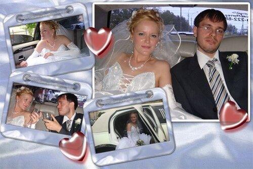 Дайджест новостей: уроки Photoshop для невест