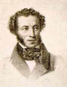 Томас Райт. 1837. Гравюра на стали.