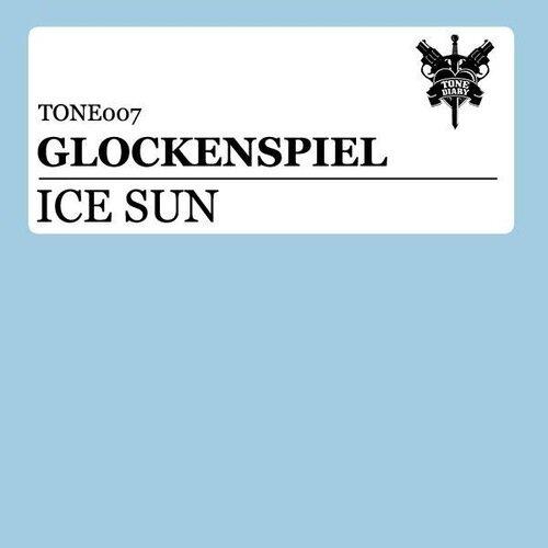 Glockenspiel - Ice Sun, Мелодично и красиво
