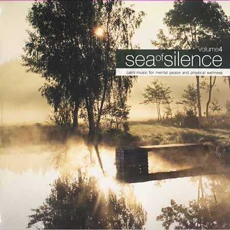 VA - Sea Of Silence Vol. 4 (2006)