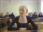 экзамен в гр 501 и д.р. Богатырева 012.jpg
