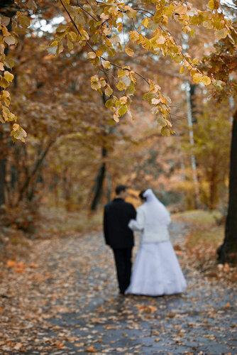 Свадьба агаты скрытя камера свадбе
