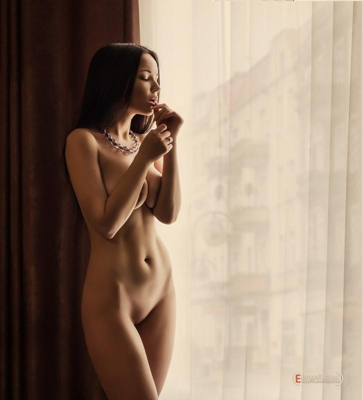 модели эротического жанра-мр1