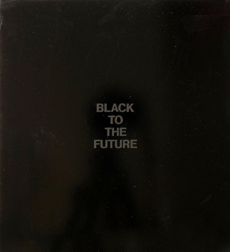 Black to the Future.jpg