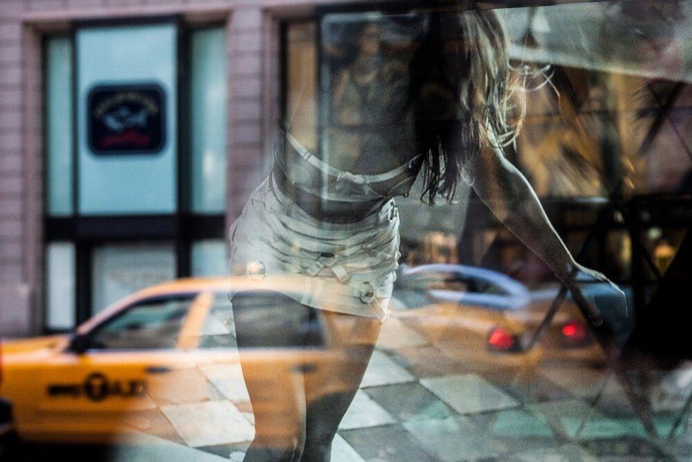 Reflections on a dream, François Van Bastelaer1280.jpg