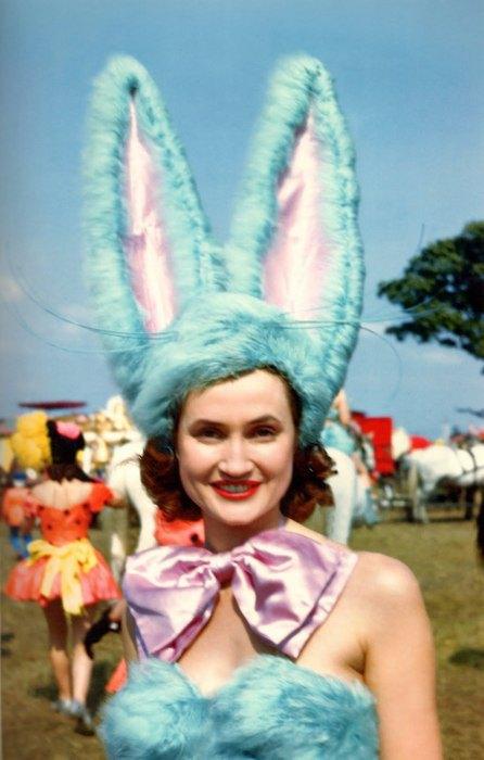 Bunny Ears.jpg