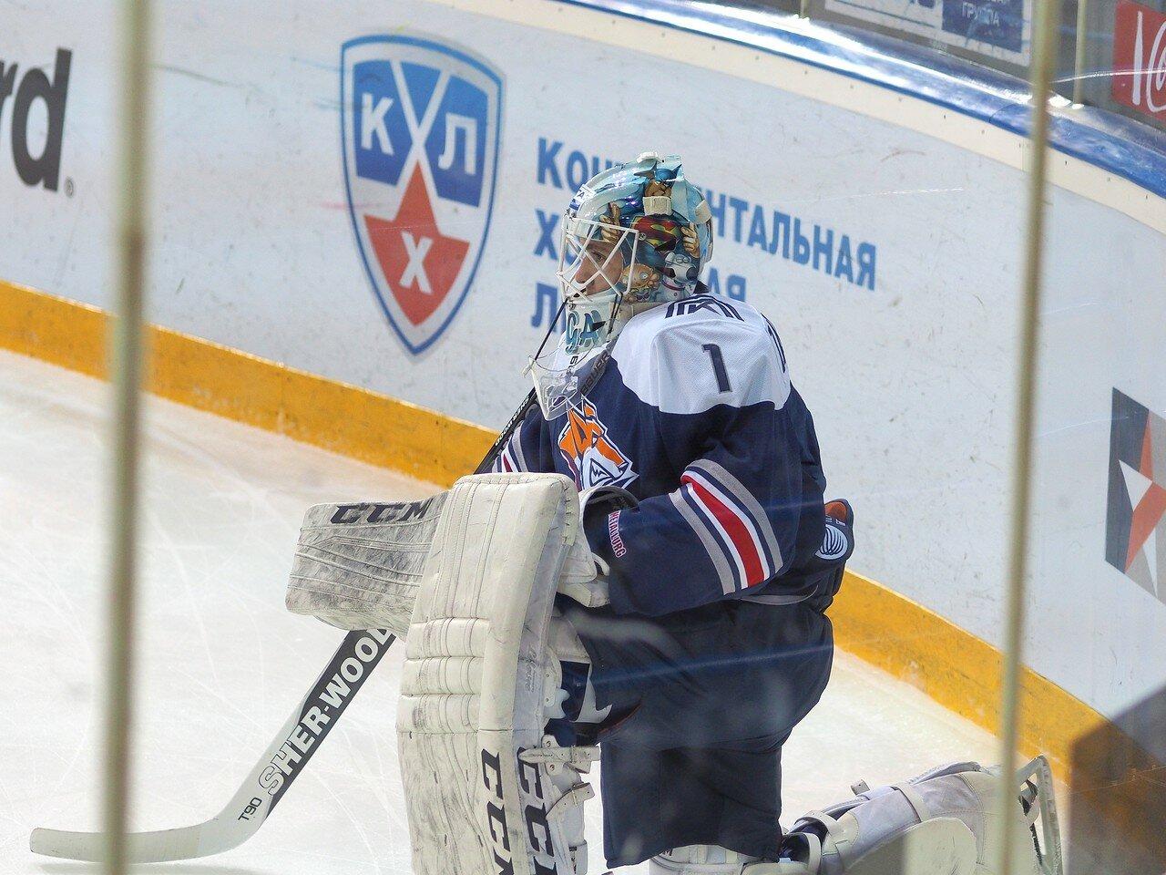 Артём Загидулин