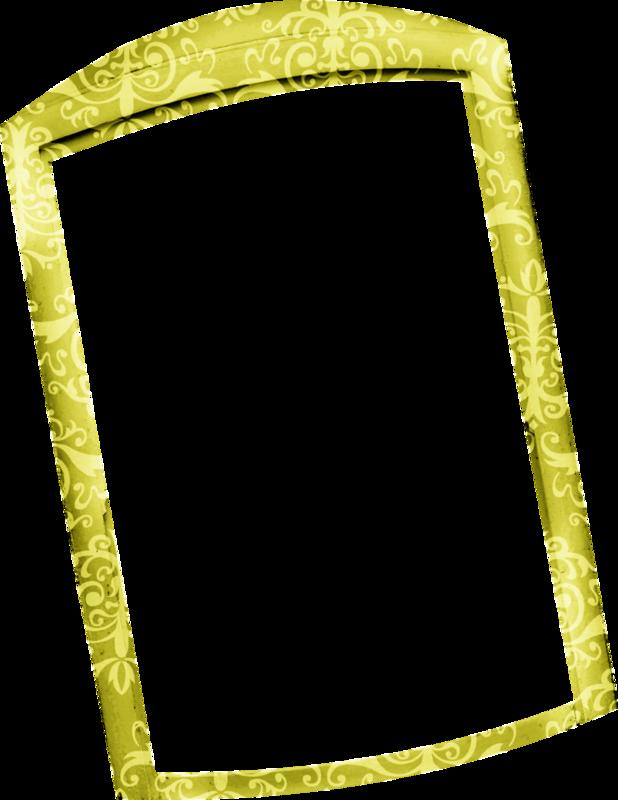 LKD_LemonadeStandFS_ele15.png