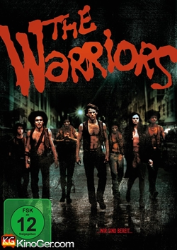 Die Warriors (1979)