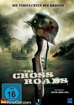 The Cross Roads - Die Verfluchten des Krieges (2010)