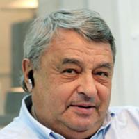 Синельников Владимир Львович