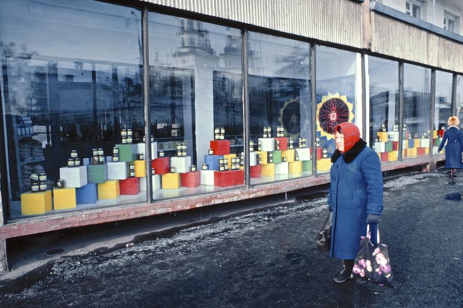 СССР-1982, магазин.png