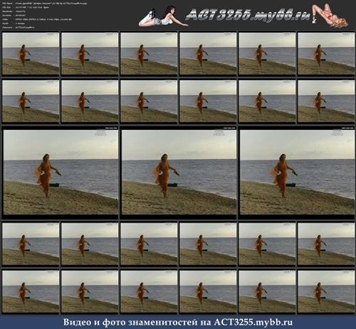 http://img-fotki.yandex.ru/get/3313/136110569.25/0_143de6_dd7ec894_orig.jpg
