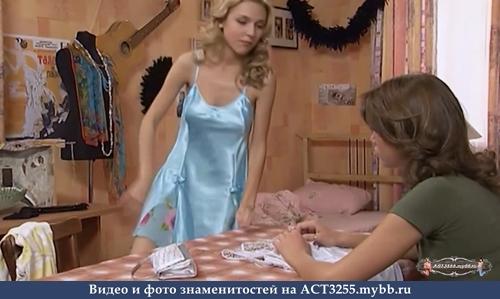 http://img-fotki.yandex.ru/get/3313/136110569.28/0_1440c5_9043808e_orig.jpg