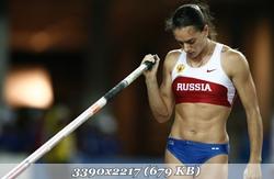 http://img-fotki.yandex.ru/get/3313/14186792.d2/0_e93e3_ce92f570_orig.jpg