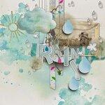 00_Under_My_Umbrella_Natali_x18_Janka.jpg