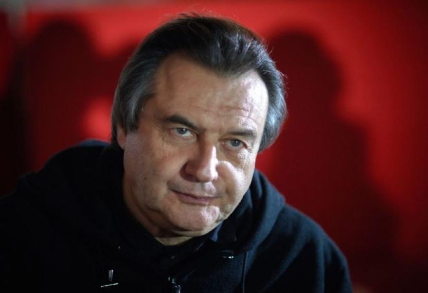 Милиция проверят кинокомпанию Алексея Учителя из-за очередного запроса Натальи Поклонской