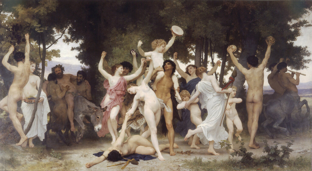 William-Adolphe_Bouguereau_(1825-1905)_-_The_Youth_of_Bacchus_(1884).jpg