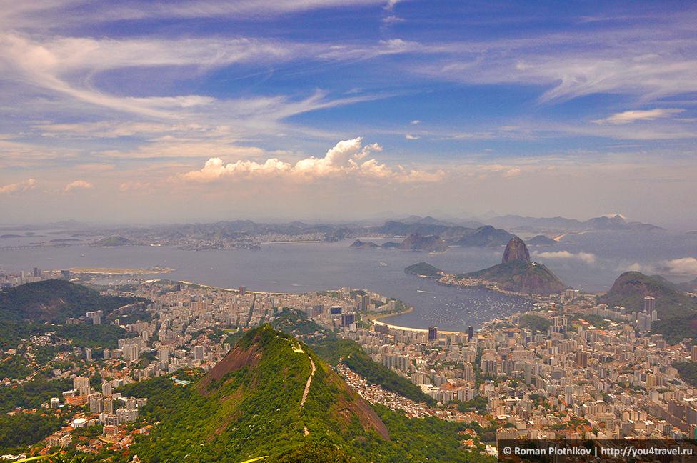 0 572acb 9271a21a orig Как осуществить свою мечту и посетить карнавал в Рио де Жанейро