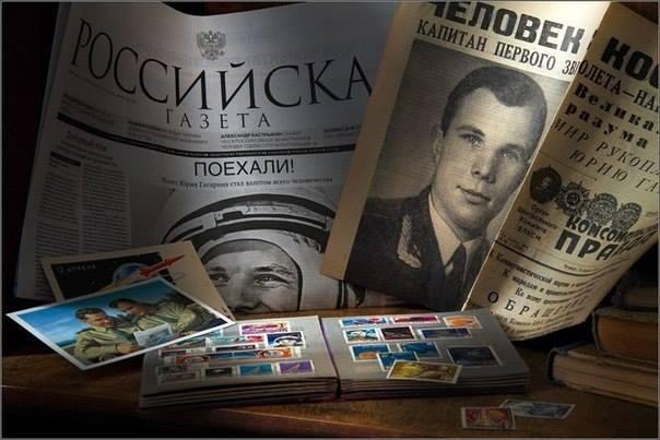 Эти натюрморты Александра Сенникова возвратят Вас назад в СССР! (10 фото)