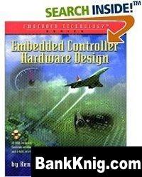 Книга Embedded Controller Hardware Design