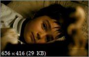 http//img-fotki.yandex.ru/get/3313/3081058.7/0_1365a1_fe303cff_orig.jpg