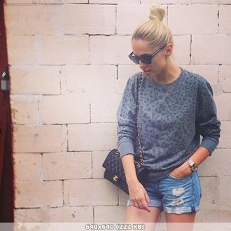 http://img-fotki.yandex.ru/get/3313/307039318.13/0_115010_d3712260_orig.jpg