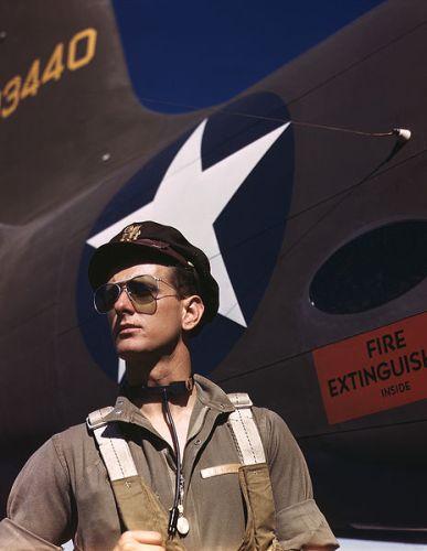 10 известных брендов, которые начинали как военные продукты