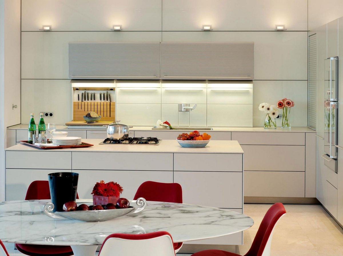 Staffan Tollgard Design Group, Quinta Villa, особняк в Португалии, частный дом в Португалии, двухэтажный частный дом, бассейн во дворе частного дома