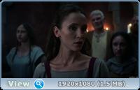 Последнее Королевство (1-4 сезоны) / The Last Kingdom / 2015-2020 / WEB-DLRip + WEB-DL (720p) + (1080p)