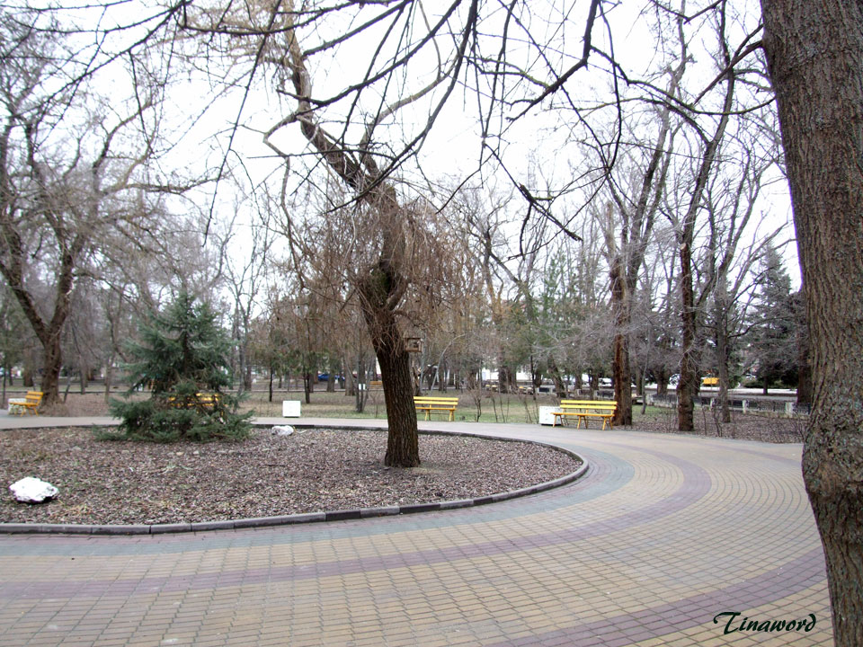 в-парке-8.jpg