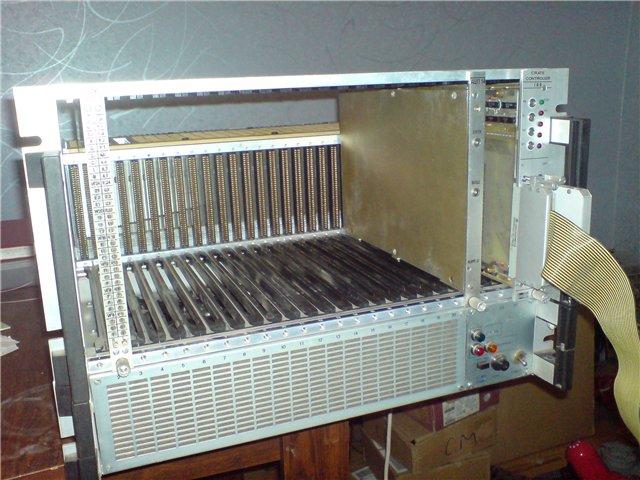 электроника - Схемы и документация на отечественные ЭВМ и ПЭВМ и комплектующие 0_f3d83_31a511c3_orig