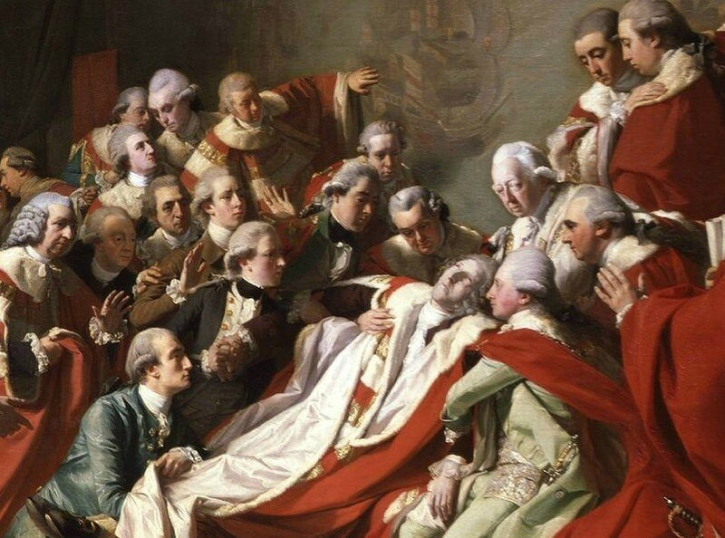 The-Death-of-the-Earl-of-Chatham-by-John-Singleton-Copley.jpg
