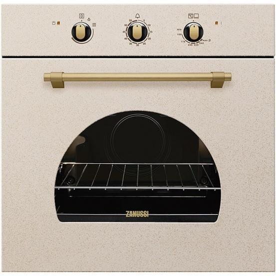 встроенная духовка на кухню