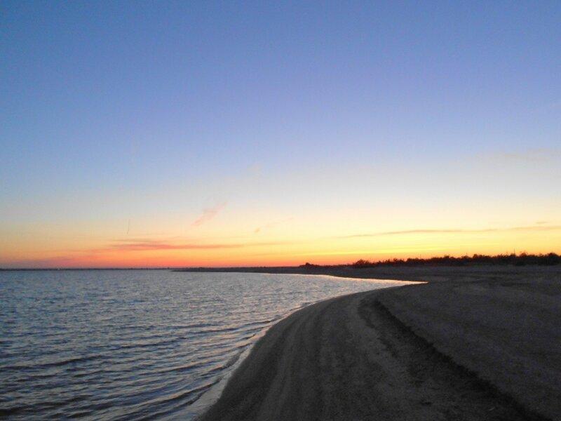 Утром ранним, у моря ... DSCN0850.JPG