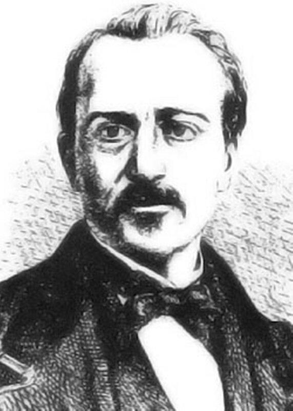 Этьен Ленуар Jean Joseph Etienne Lenoir.jpg