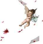 priss_cupid_cluster05.png