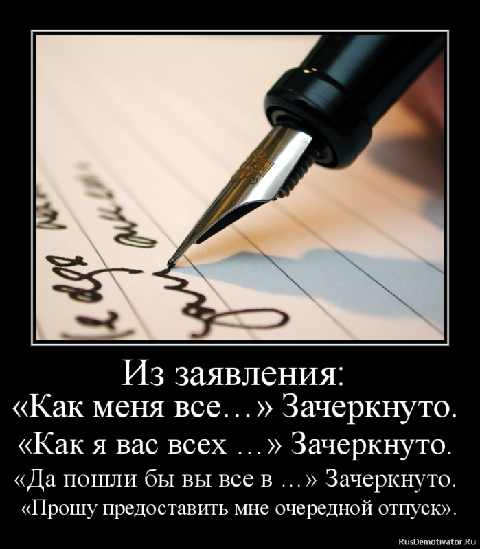 2013051719143488.png